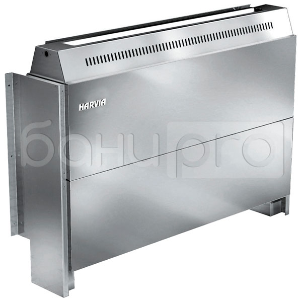 HARVIA Hidden Heater HH12 - фото
